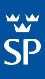 sp-certifierad-logo