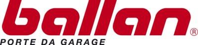 vipport-ballan-logo